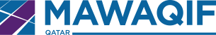 Mawaqif logo